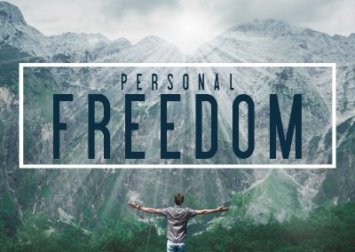 Personal Freedom Team