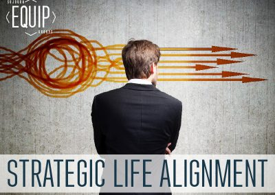Strategic Life Alignment