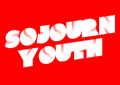 Sojourn Youth