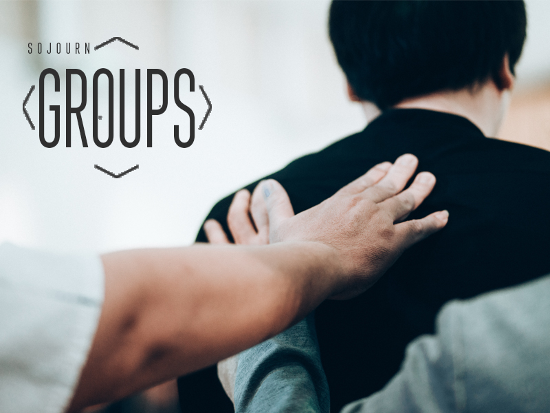 Ministry | Sojourn Church